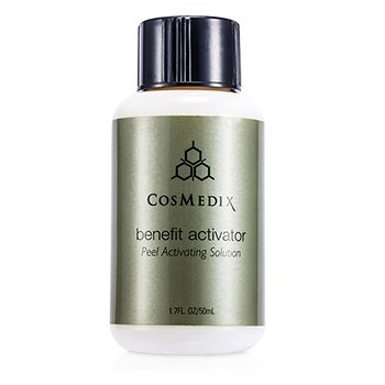 CosMedix Benefit Activator (Salon Product)