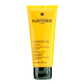 Rene Furterer Tonucia Toning and Densifying Conditioner (For Aging, Weakened Hair)