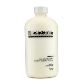Academie Scientific System Make-Up Remover (Salon Size)