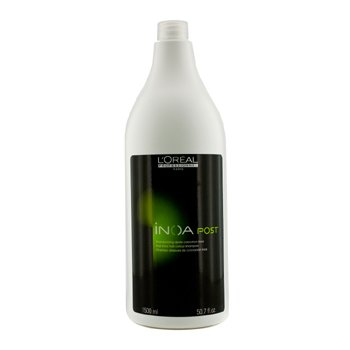 LOreal Professionnel INOA Post Hair Colour Shampoo