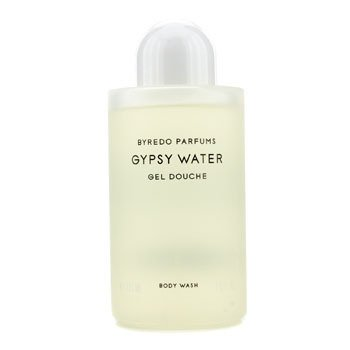Byredo Gypsy Water Body Wash