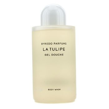 Byredo La Tulipe Body Wash