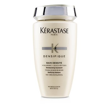 Kerastase Densifique Bain Densite Bodifying Shampoo (Hair Visibly Lacking Density)