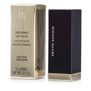Kevyn Aucoin The Expert Lip Color - # Yanilena