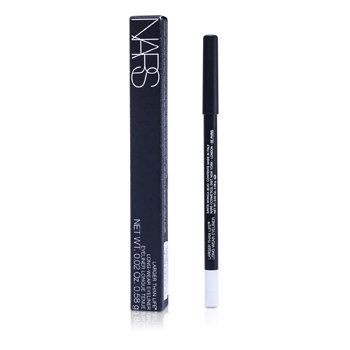 NARS Larger Than Life Eye Liner - #Santa Monica Blvd