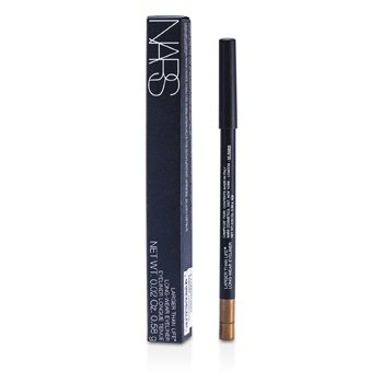NARS Larger Than Life Eye Liner - #Campo De Fiori