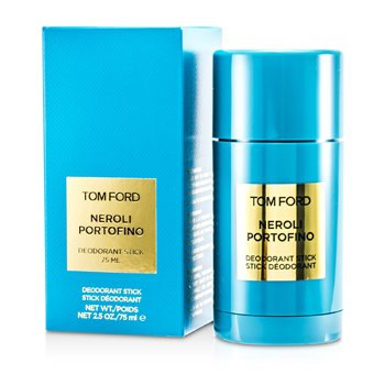 Tom Ford Private Blend Neroli Portofino Deodorant Stick