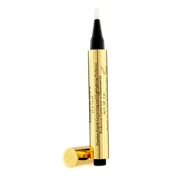 Elizabeth Arden Flawless Finish Correcting & Highlighting Perfector - # Shade 4