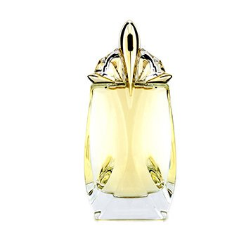 Thierry Mugler Alien Eau Extraordinaire Eau De Toilette Refillable Spray