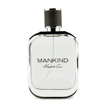 Kenneth Cole Mankind Eau De Toilette Spray