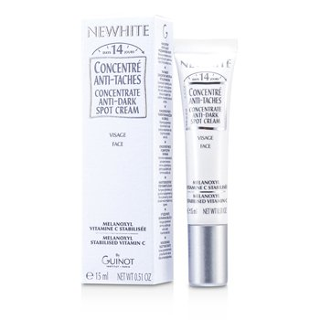 Guinot Newhite Anti-Dark Spot Concentrate