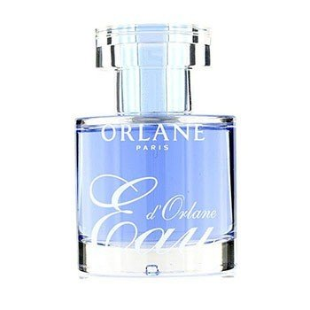 Orlane Eau DOrlane Eau De Toilette Spray (New)