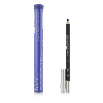 Blinc Eyeliner Pencil - Grey