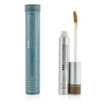 Blinc Eye Shadow Primer - Flesh Tone