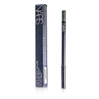 NARS Larger Than Life Eye Liner - #Rue De Rivoli