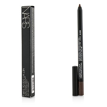 NARS Larger Than Life Eye Liner - #Via De Martelli