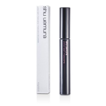 Petal Lash Mascara - # Intense black