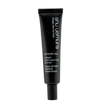 Shu Uemura Stage Performer Smooth out Instant Pore Blurring Primer