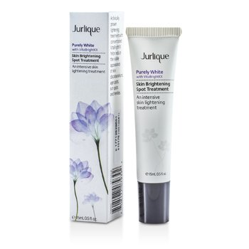 Jurlique Purely White Skin Brightening Spot Treatment
