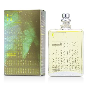 Escentric Molecules Escentric 03 Parfum Spray