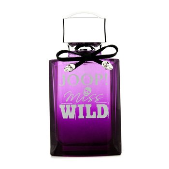 Joop Miss Wild Eau De Parfum Spray