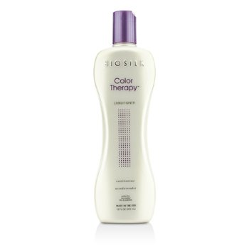 BioSilk Color Therapy Conditioner