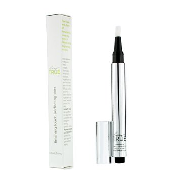 BeingTRUE Finishing Touch Perfecting Pen