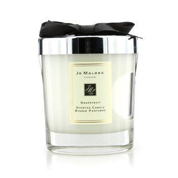 Jo Malone Grapefruit Scented Candle