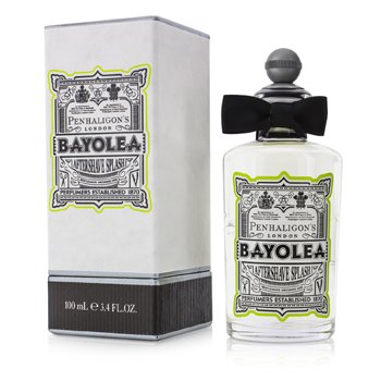 Penhaligons Bayolea After Shave Splash