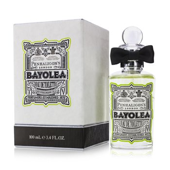 Penhaligons Bayolea Eau De Toilette Spray