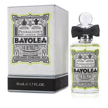 Penhaligons Bayolea Eau De Toilette Spray 581505A
