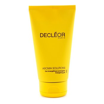Decleor Aroma Solutions Energising Gel For Face & Body