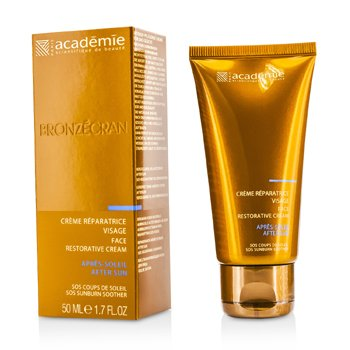 Academie Scientific System Face Restorative Cream