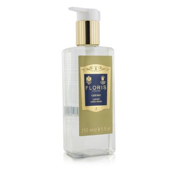 Floris Cefiro Luxury Hand Wash