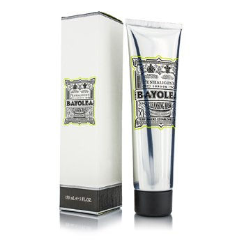 Penhaligons Bayolea Cleansing Mask