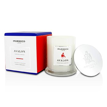 Murdock Scented Candle - Avalon