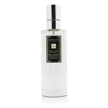 Jo Malone English Pear & Freesia Room Spray
