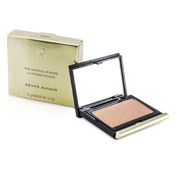Kevyn Aucoin The Celestial Powder (New Packaging) - # Starlight