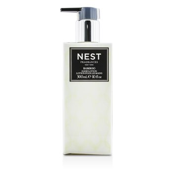 Nest Hand Lotion - Bamboo