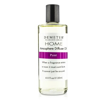 Demeter Atmosphere Diffuser Oil - Paint