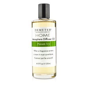 Demeter Atmosphere Diffuser Oil - Poison Ivy