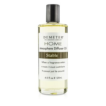 Demeter Atmosphere Diffuser Oil - Stable