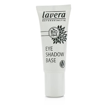 Lavera Eye Shadow Base