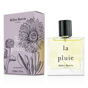 Miller Harris La Pluie Eau De Parfum Spray (New Packaging)