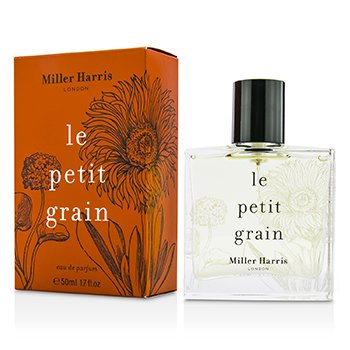 Miller Harris Le Petit Grain Eau De Parfum Spray (New Packaging)