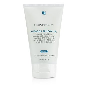 Skin Ceuticals Metacell Renewal B3 (Salon Size)