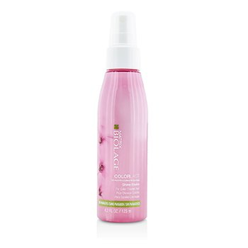 Matrix Biolage ColorLast Shine Shake (For Color-Treated Hair)