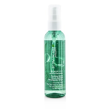 Matrix Biolage Scalpsync Soothing Serum (For All Hair Types)