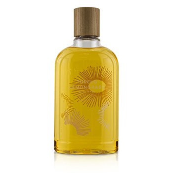 Thymes Tupelo Lemongrass Body Wash