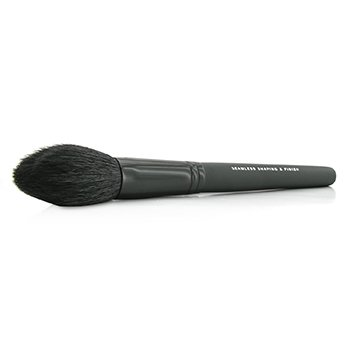 Bare Escentuals Seamless Shaping & Finish Brush